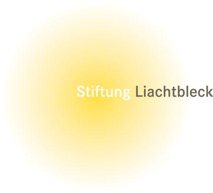 logo_liachtbleck.jpg
